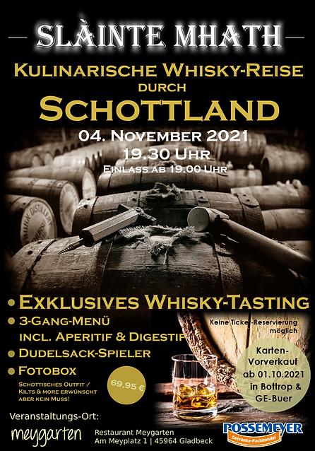 Whisky Tasting Schottland2.png