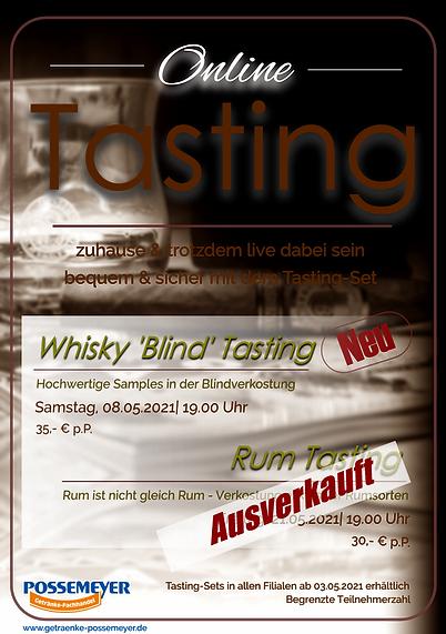 Online Tasting 2-2.png