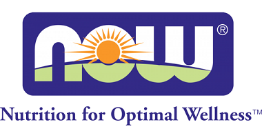 NOW_Foods_Logo-600x315.png