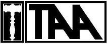 taa-logo.jpg
