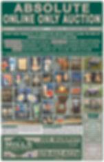06-05-2020 - ONLINE AUCTION.jpg