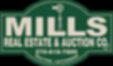 Mills New Logo Transparent.png
