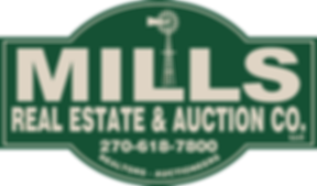 Mills New Logo Transparent.png
