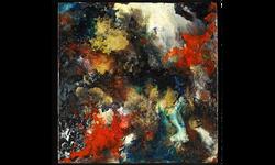 Nebula Three