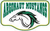 Logo_ArgonautHighSchool_Mustangs.jpg