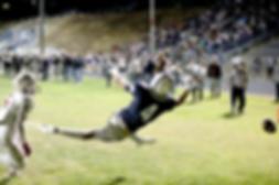 MLL_AmadorHS_FB_2019_Quarterback.png