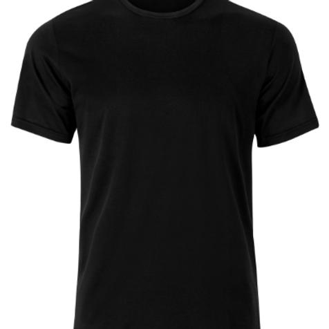 Mens FEOffensive T-Shirt
