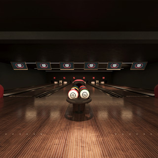 Bowl Central - Image 03 - 24.10.19_2480x