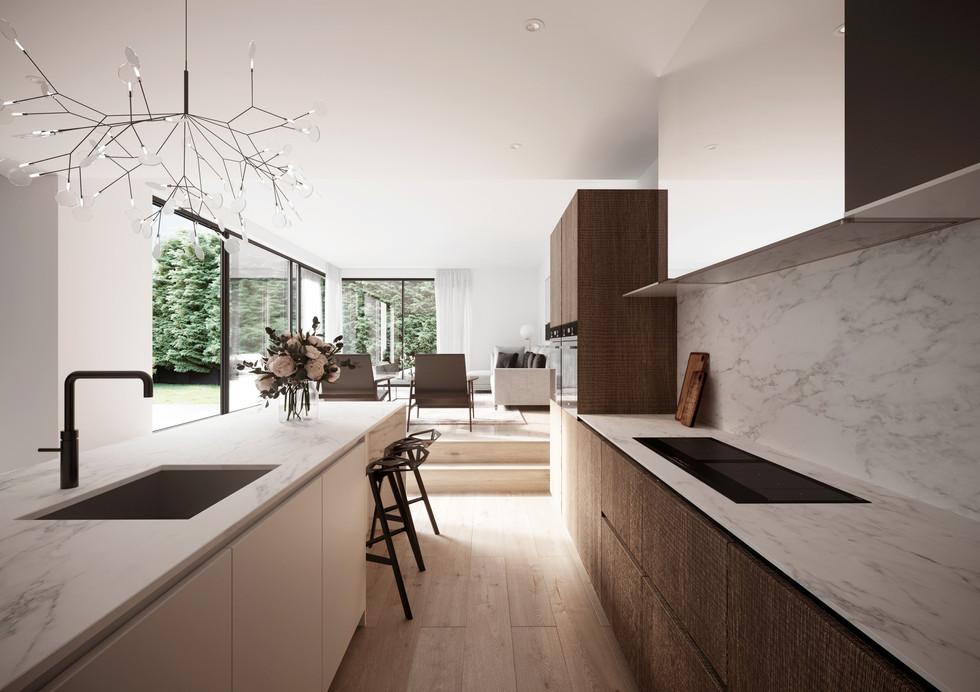 07. Kitchen 03_FINAL.jpg