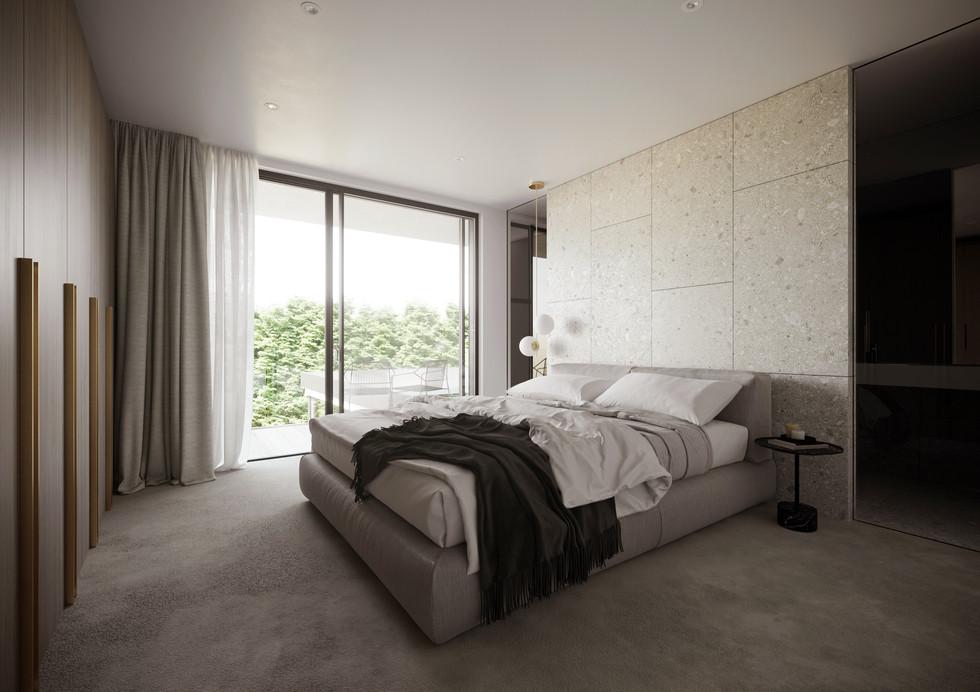 09. Bedroom_FINAL.jpg