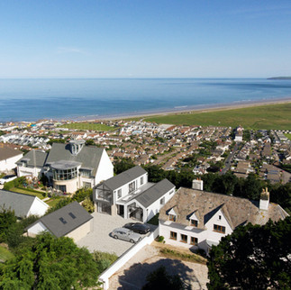 Bay View Road_Areal_FINAL_05.09.20.jpg