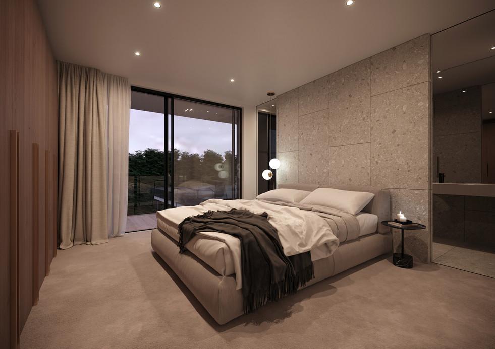 Bedroom_Night_Final_14.05.20_PP.jpg