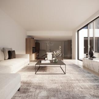 04. Living Room 02_FINAL.jpg