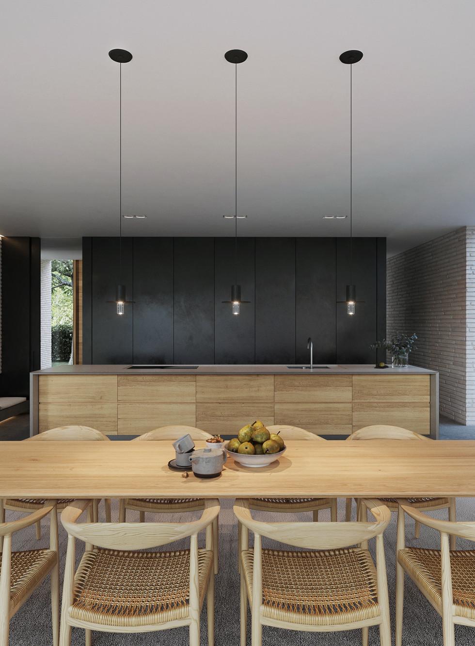 03_Kitchen.jpg