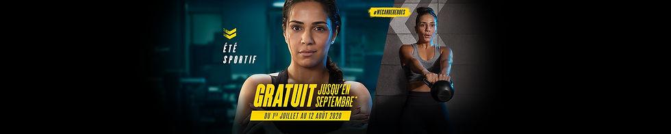 FitnessPark_Juillet_1_2500x500.jpg