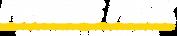 Logo Fitness Park fond transparent.png