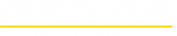Logo Fitness Park Site Web Nat.png