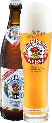 Alkoholfreies Weizen.jpg