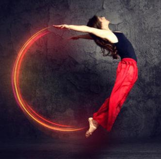 cercles-des-lunes-rouges_edited.jpg