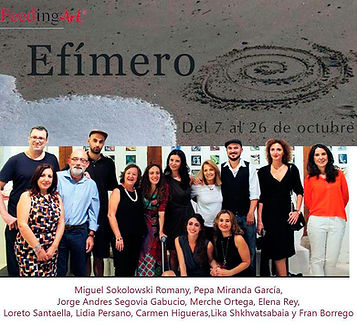 EFIMERO-WEB3.jpg