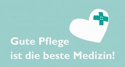 GutePFlegeMedizin .png