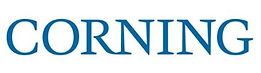 logo corning.JPG