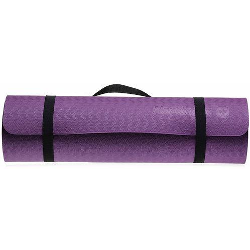 Harbinger | Eco-Fit Training Mat