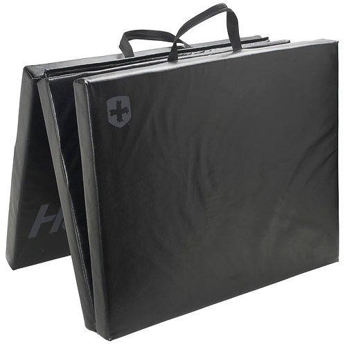 Harbinger | Tri-Fold Mat