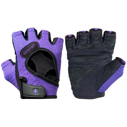 Harbinger | Women's FlexFit Gloves