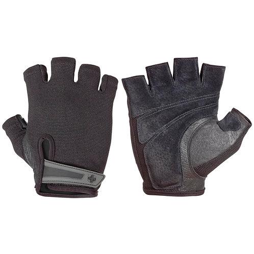 Harbinger | Power Gloves