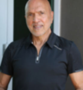 Dr.-Singh-Scottsdale-13.jpg