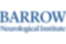 barrow-neurological-institute-logo-vecto
