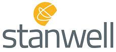 Stanwell_2020.jpg