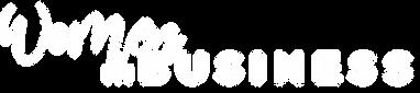 Horizontal Logo White (1).png