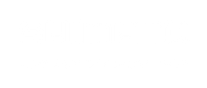 ShimanoServiceCenter_logo.png