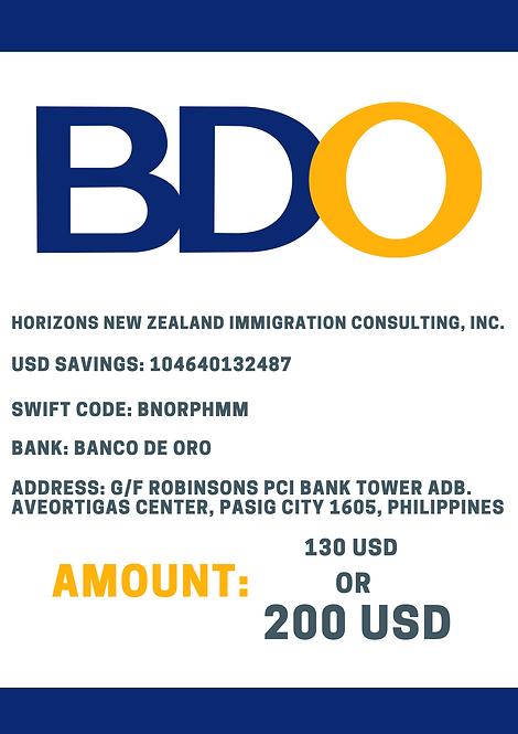 BDO USD.png