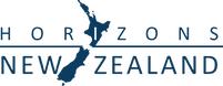 horizons logo blue transparent.png