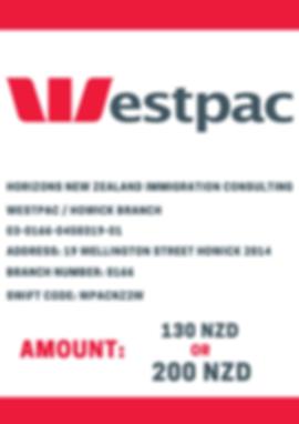 wix - westpac.png
