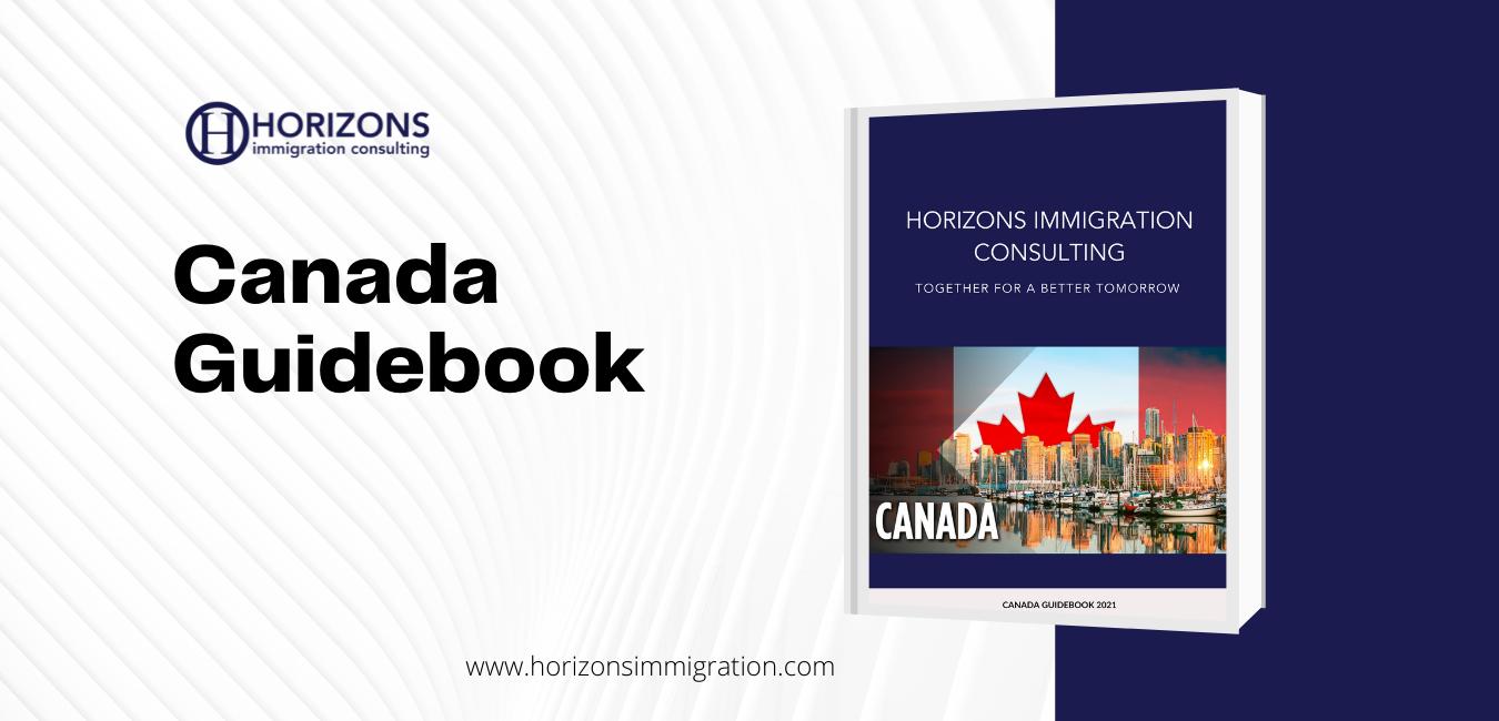 Canada Guidebook.png
