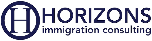 Horizons Logo 2020_email.updated.png