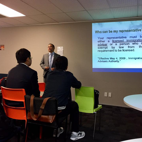 HNZ Immigration Seminar for NZIE Students_May 2017_2.jpg