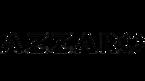 Azzaro.png