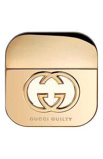 GUC GUILTY F.EDT VAPO 30  82460012