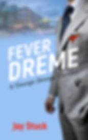 FEVER-DREME-Kindle.jpg