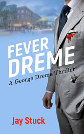 FEVER-DREME-Kindle.jpg