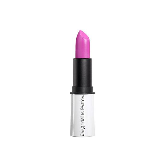 Diego dalla Palma il rossetto - the lipstick 56 3 5 ml