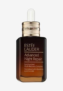 Est�e Lauder ADVANCED NIGHT REPAIR - Siero 30 ml