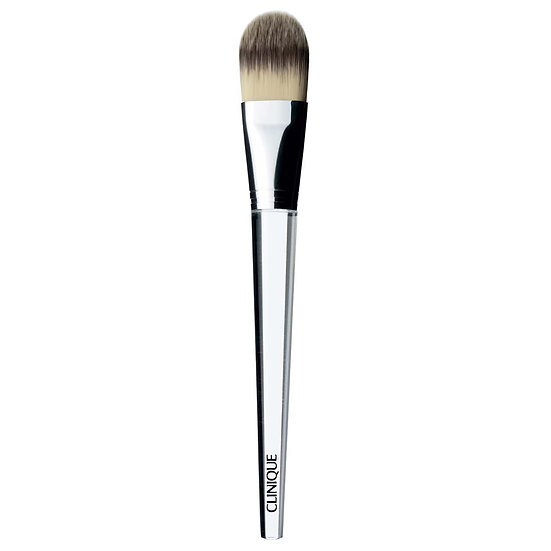 CL FOUNDATION BRUSH