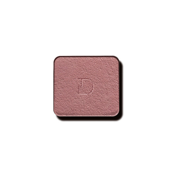 Diego dalla Palma OMBRETTO OPACO - ANTIQUE PINK 168 2gr