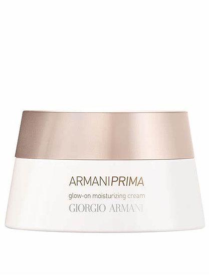 ARM PRIMA CREAM 50